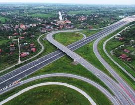 Dự án nào đang là tâm điểm thị trường phía Đông Nam Thủ đô?