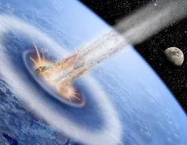 Hệ thống đặc biệt để cứu Trái đất khỏi va chạm với các tiểu hành tinh