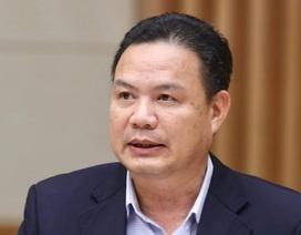 Chưa có người Việt nhiễm Covid-19 tại vùng dịch Hàn Quốc