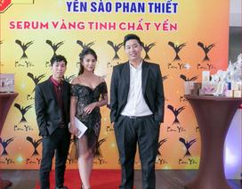 """CEO Phan Anh Tuấn : """"Học hỏi, làm việc đúng cách sẽ khai phá hết sức mạnh bản thân"""""""