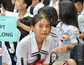 Tránh dịch Covid-19, TPHCM hủy nhiều cuộc thi tài năng cho học sinh