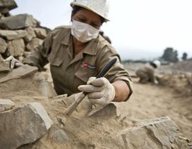 Bất ngờ tìm thấy vương quốc bí ẩn hơn 3.000 năm tuổi ở Thổ Nhĩ Kỳ
