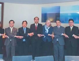 Các nước ASEAN đánh giá cao vai trò của Việt Nam trong ứng phó với Covid-19