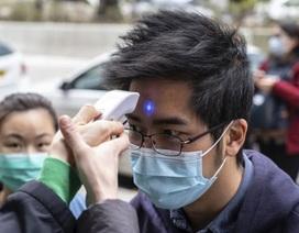 Chuyên gia: Số ca nhiễm virus corona tại Hong Kong có thể vượt mức 1.000