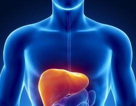 Đại Kiện Can  hỗ trợ làm giảm triệu chứng suy giảm chức năng gan