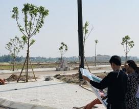 Cơn sốt đất Bà Rịa - Vũng Tàu: Những bài học đắt giá