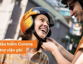 """FWD gia tăng quyền lợi bảo vệ khách hàng với sản phẩm mới """"FWD Bảo hiểm Corona và hỗ trợ viện phí"""""""