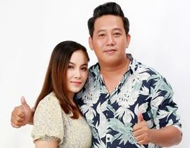 Yêu nhanh cưới vội, diễn viên Lê Nam khốn khổ vì thói ghen tuông của vợ
