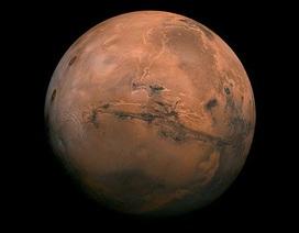 Từ Covid-19 chúng ta rút ra được gì cho việc lấy mẫu vật từ sao Hỏa?