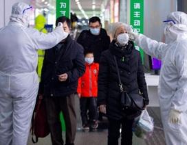 14% bệnh nhân được chữa khỏi Covid-19 ở Quảng Đông tái nhiễm