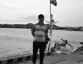 Một lao động Quảng Bình tử vong tại Hàn Quốc