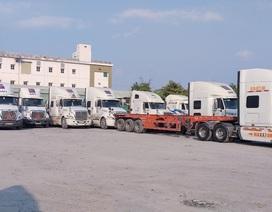 Hơn 150.000 phương tiện bị ảnh hưởng bởi Covid-19 đã được một doanh nghiệp hỗ trợ