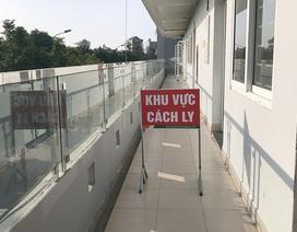Hà Nội kích hoạt tất cả bệnh viện trạng thái tiếp nhận bệnh nhân Covid