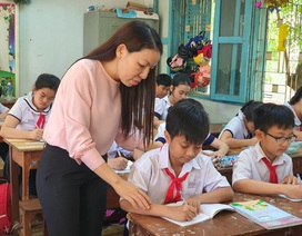 Ninh Thuận đồng ý cho học sinh, sinh viên đi học trở lại từ ngày 2/3