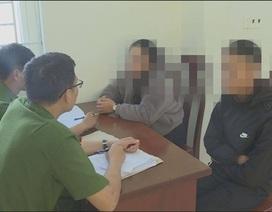 Đắk Lắk: Báo động tình trạng học sinh vi phạm pháp luật