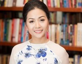 """Sắp """"vén màn"""" thương vụ 300 tỷ đồng của con gái ông Trần Quí Thanh"""