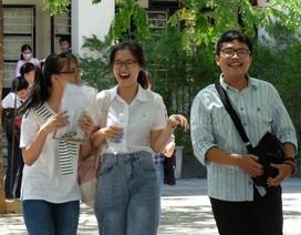 Đại học Đà Nẵng dời lịch thi đánh giá năng lực thí sinh năm 2020