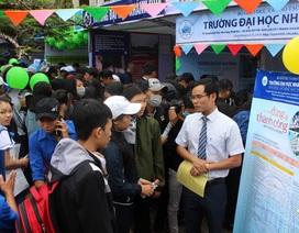 Phú Yên dừng các hoạt động giáo dục ngoài giờ, cuộc thi để phòng Covid-19