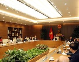 Tổ chức cách ly kiểu vành đai giúp Việt Nam khống chế Covid-19