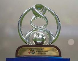 AFC hoãn 6 trận đấu tại Champions League châu Á vì dịch Covid-19