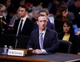 Facebook cấm các quảng cáo chữa được Covid-19