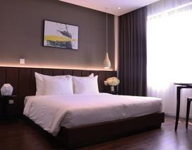 Giải bài toán lấp phòng cho phân khúc khách sạn bình dân