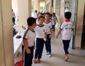 Sở GD&ĐT Long An đề xuất cho học sinh THPT đi học trở lại từ ngày 2/3