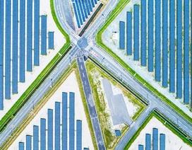 Phương pháp mới giúp lưu trữ năng lượng tái tạo hiệu quả