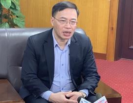 Cục trưởng Cục Điều tiết điện lực nói gì trước thông tin tăng giá điện?