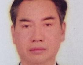 Cựu Phó chủ tịch huyện ở Phú Thọ tham ô 40 tỉ đồng