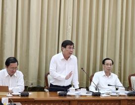Đề xuất lập khu cách ly để đón hàng ngàn lao động từ Hàn Quốc về nước