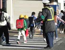 Nhật Bản tính trợ cấp cho phụ huynh nghỉ làm trông con vì dịch corona