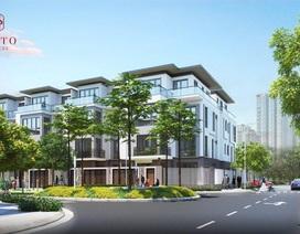 5 lợi thế đầu tư của Bonito Residences dưới góc nhìn chuyên gia