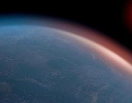 Phát hiện ngoại hành tinh có thể ở được gần Trái đất
