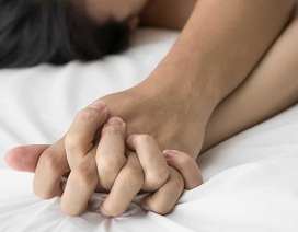 Bệnh ung thư và sức khỏe tình dục: Những điều cần biết