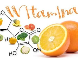 Thêm bằng chứng về hiệu quả của vitamin C trong điều trị ung thư