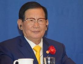 Thị trưởng Seoul đề nghị nhanh chóng bắt giáo chủ Tân Thiên Địa