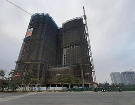 """Đại lộ Chu Văn An thông xe, dự án bất động sản hưởng lợi với hai """"mặt tiền"""" lớn"""