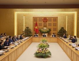Tạm dừng miễn thị thực tới Việt Nam cho công dân Italy