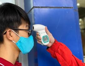 ĐH Bách khoa HN yêu cầu sinh viên không rời Hà Nội, tập trung học online
