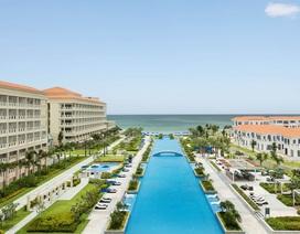 Chủ khách sạn Sheraton Đà Nẵng báo lỗ hàng trăm tỷ đồng