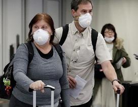 Mỹ có ca tử vong thứ 2 vì virus corona