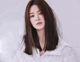 Song Hye Kyo mạnh mẽ đối mặt với áp lực dư luận tại Hàn Quốc