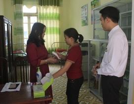 Hôm nay, khoảng 27.000 học sinh THPT Quảng Trị trở lại trường