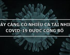 Có hay không việc tái nhiễm Covid-19 sau khi đã được điều trị khỏi?