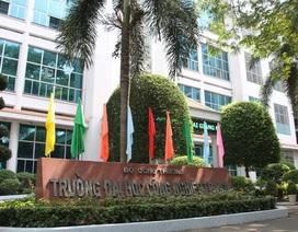 Thêm 3 trường ĐH tại TPHCM cho sinh viên nghỉ tiếp đến hết tháng 3