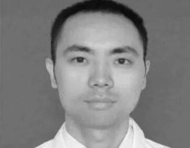 Bác sĩ Trung Quốc qua đời sau 39 ngày liên tục chiến đấu với dịch Covid-19