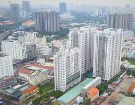 """Khu Đông TP.HCM: Lựa chọn căn hộ """"sống trọn vẹn"""" đảm bảo giá trị lâu dài"""