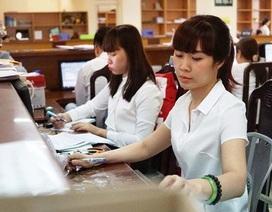 Công chức, viên chức nhiều địa phương sắp được tăng thêm thu nhập