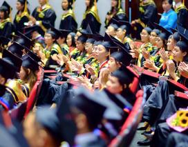 """Khắc phục """"số ảo"""" trong báo cáo việc làm sinh viên tốt nghiệp như thế nào?"""